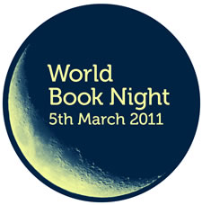 World Boko Night